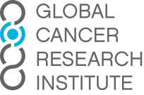 Bringing hope, innovation and personalized care to cancer patients worldwide